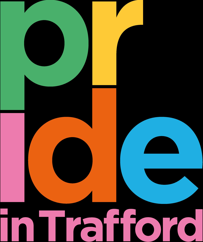 PiT logo.png