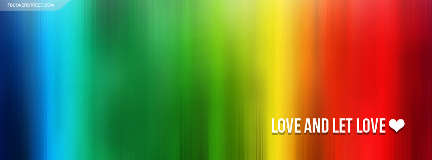 gay_pride_wallpaper_hd_background_download_facebook_covers1.jpg