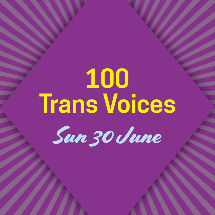 TransVegas_Events3.jpg