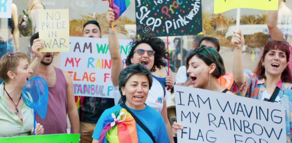ARE-YOU-PROUD_LGSM-Pride-In-London-2017-940x460-1564756955.jpg