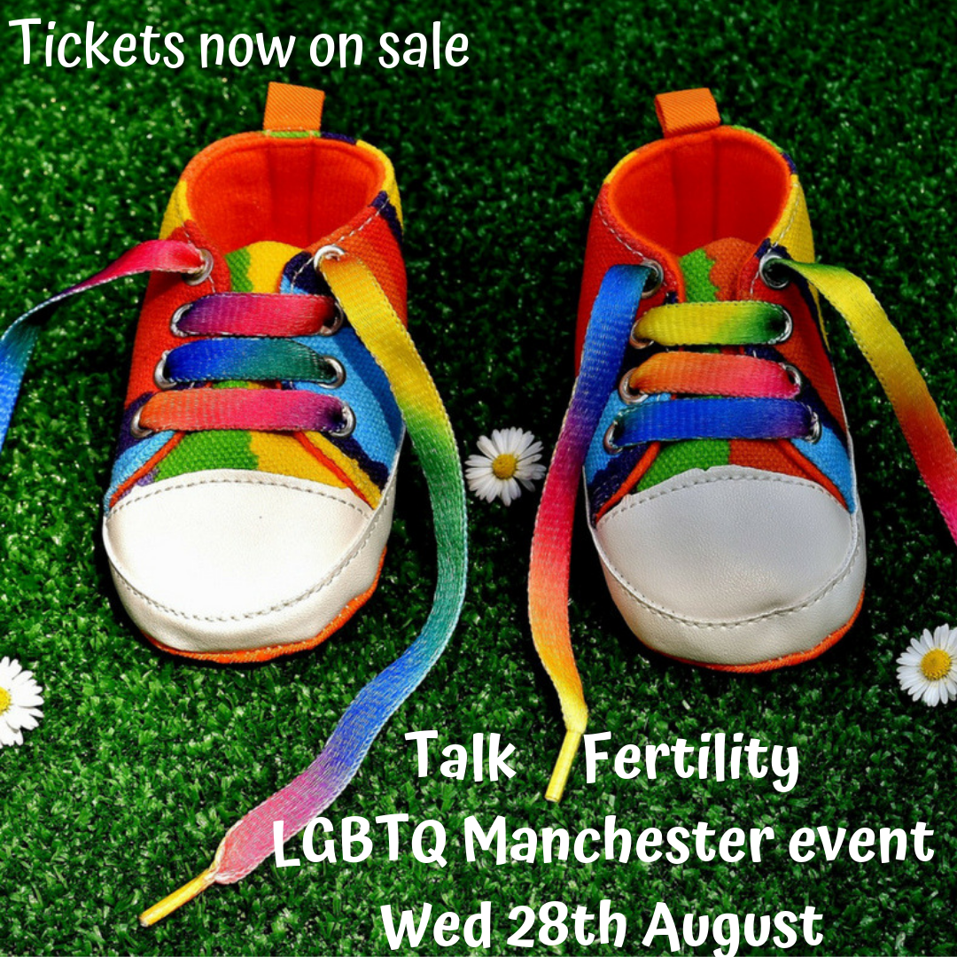 Talk Fertility LGBTQ Manchester event Wed 28th August (1) (1).png