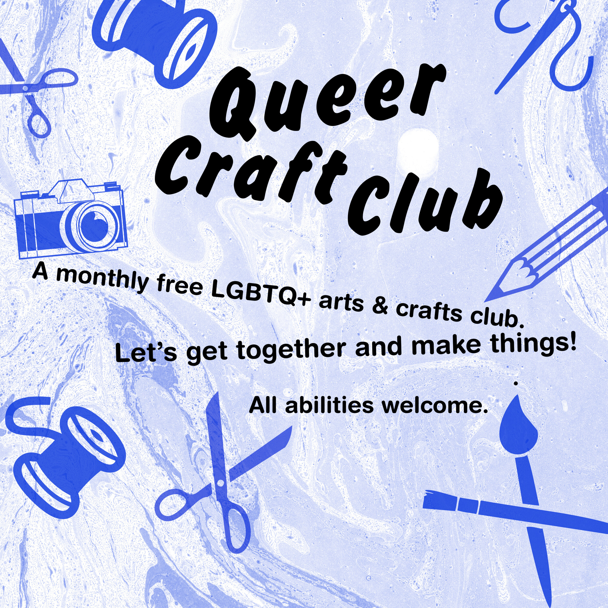 queer-craft-club-square.jpg