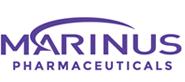 marinus-logo.png