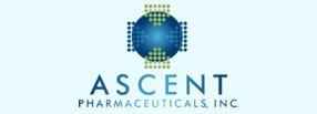Ascent-logo-wide.jpg
