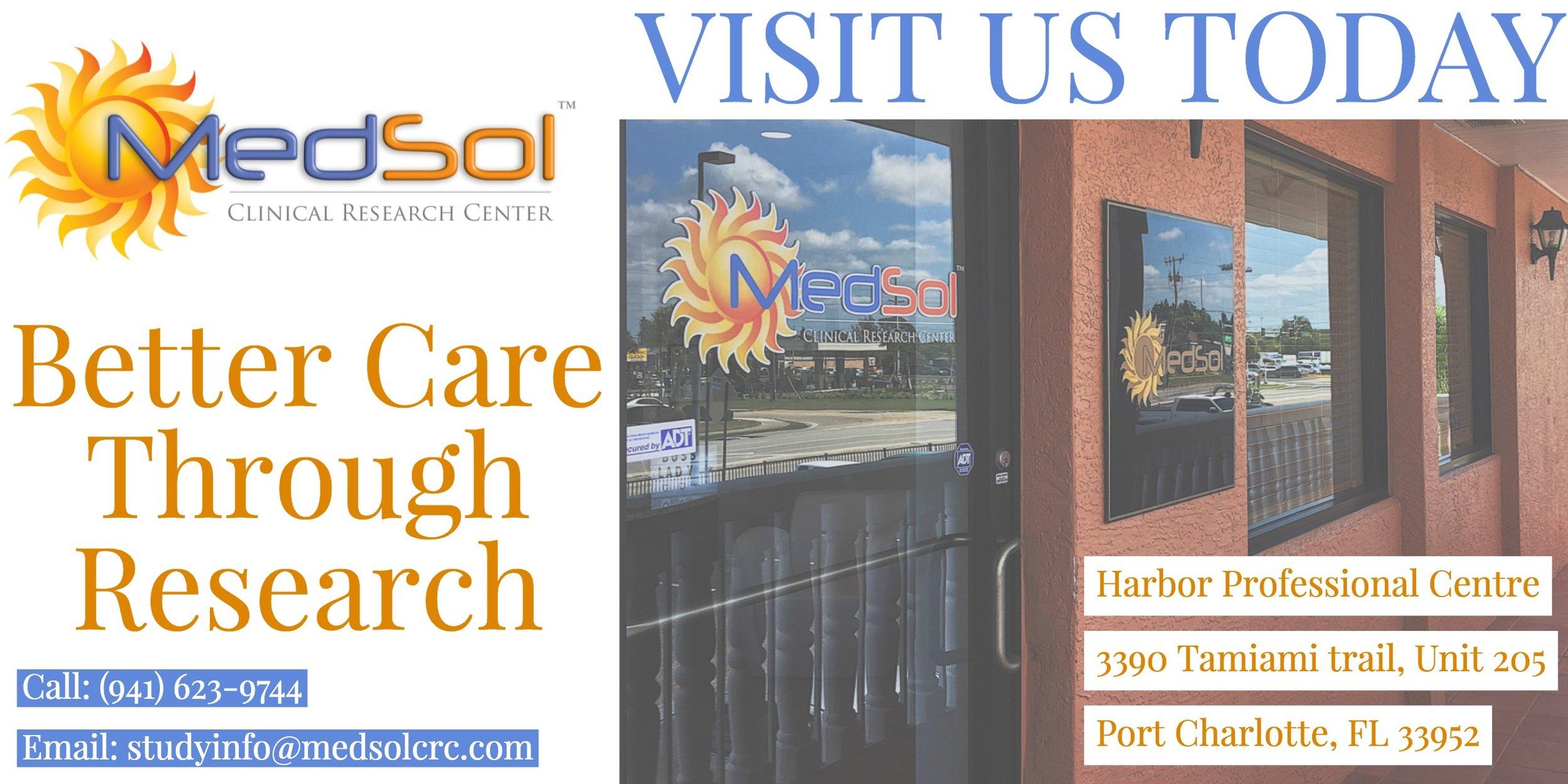 visit us.jpg