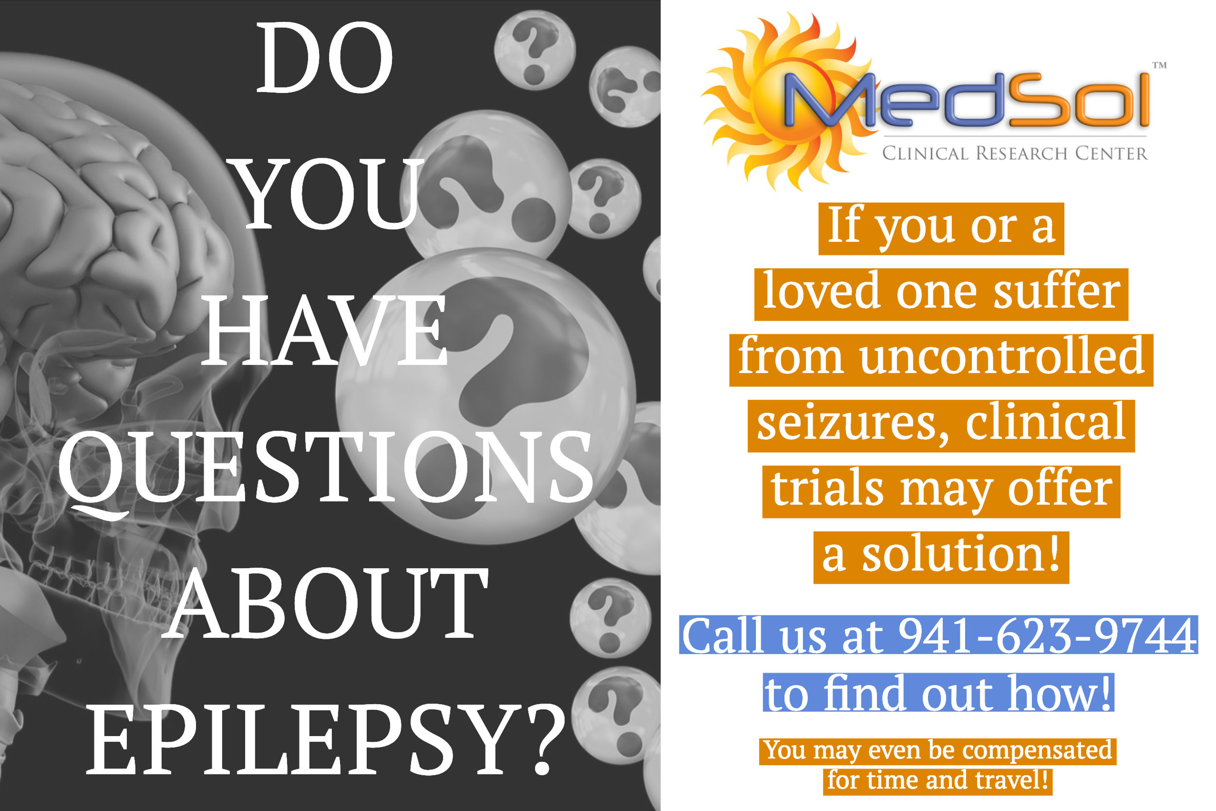 Epilepsy (1).jpg
