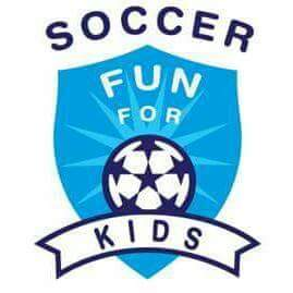 Boys Soccer — Soccer Fun For Kids Club