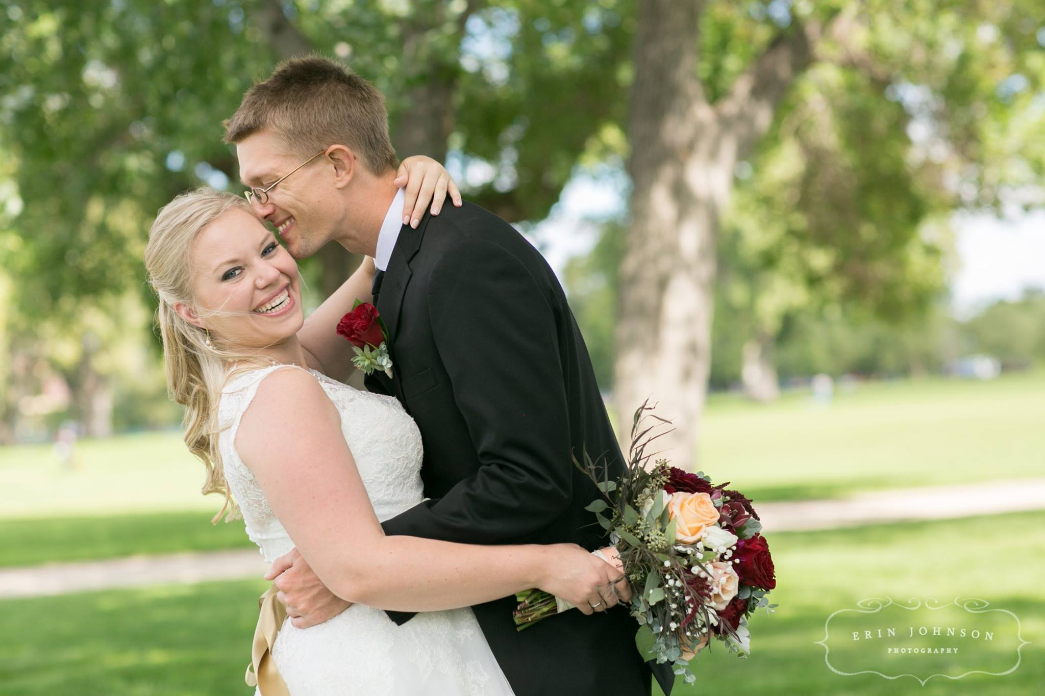 Wedding Day2.jpg