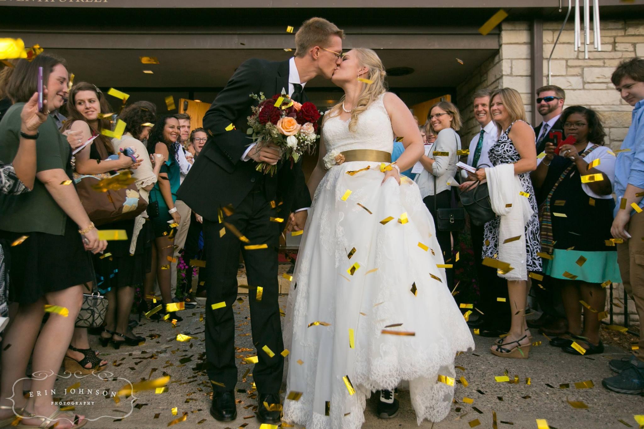 Wedding Day 4.jpg