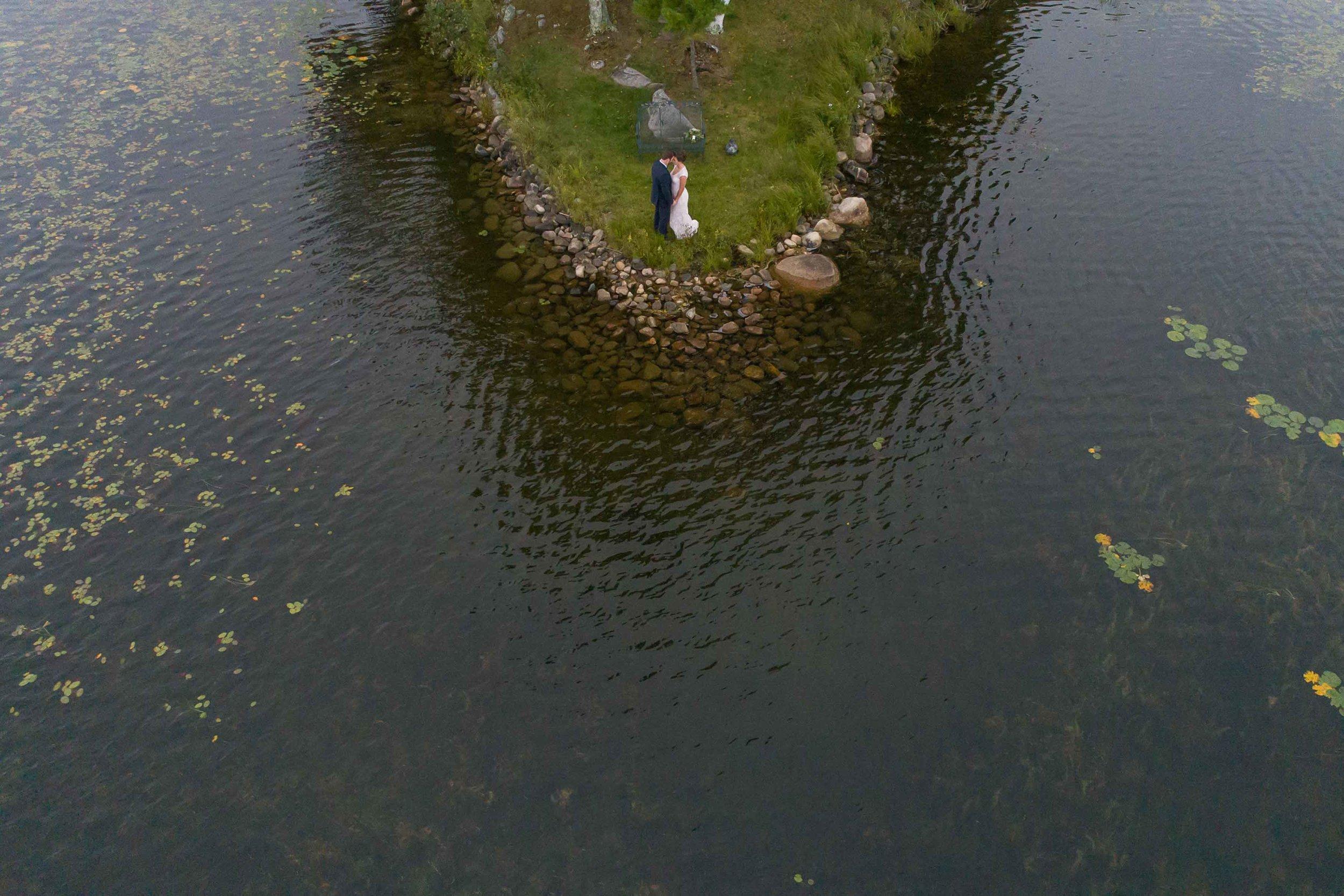 Drone photos-1.jpg