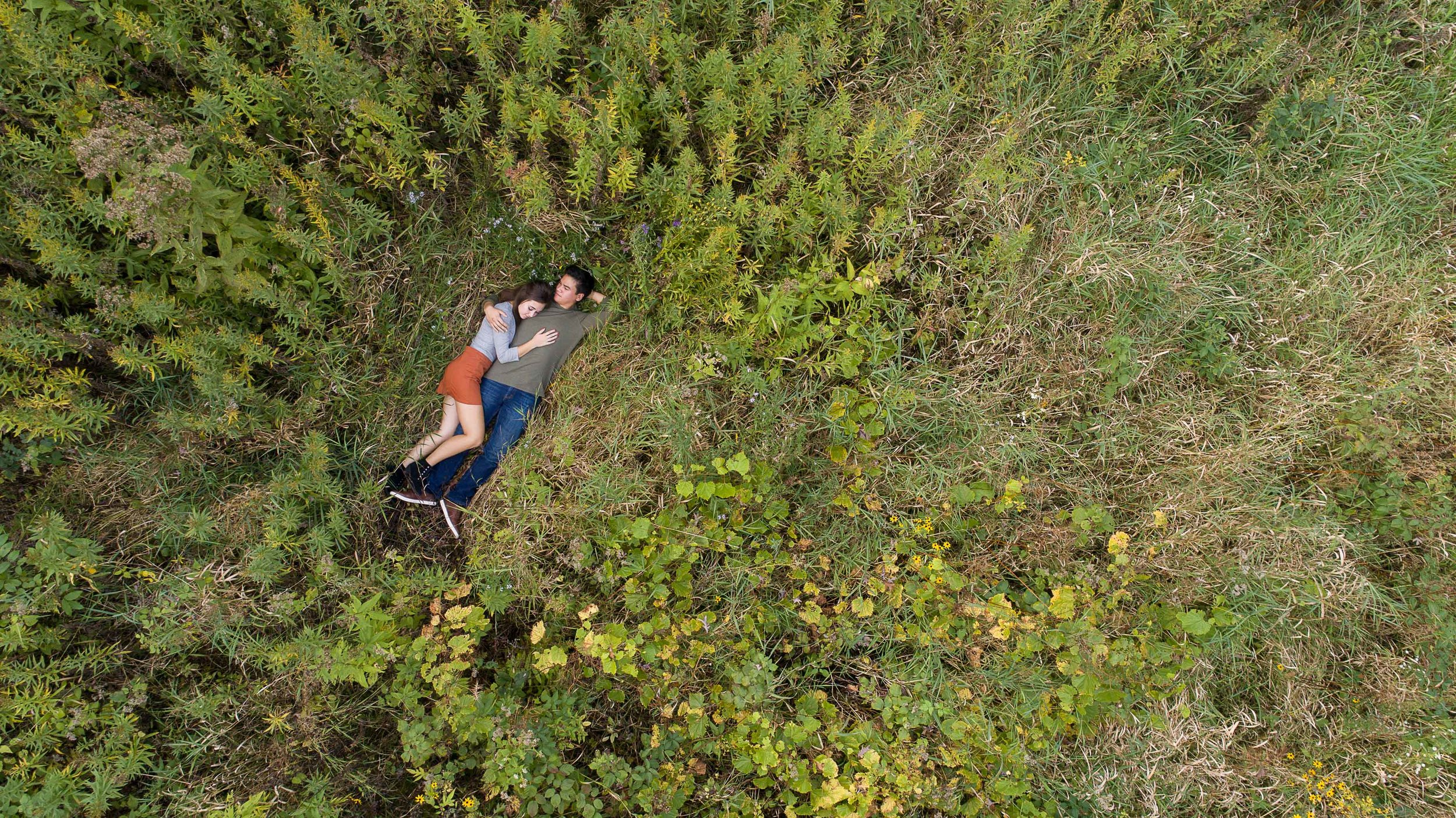 Drone photos-3.jpg