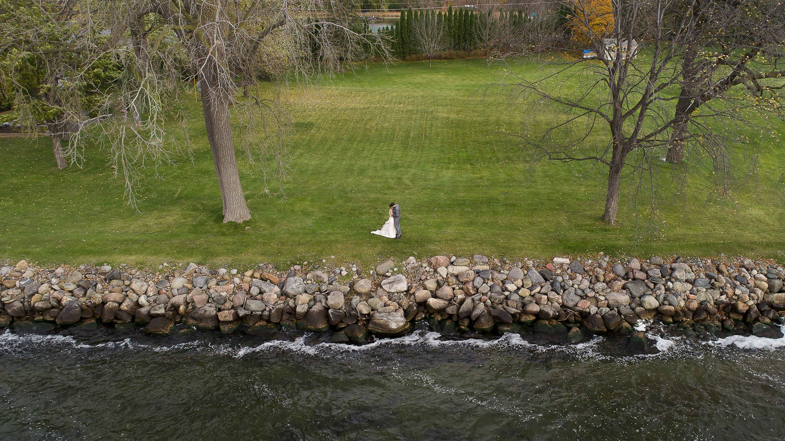 Drone photos-4.jpg