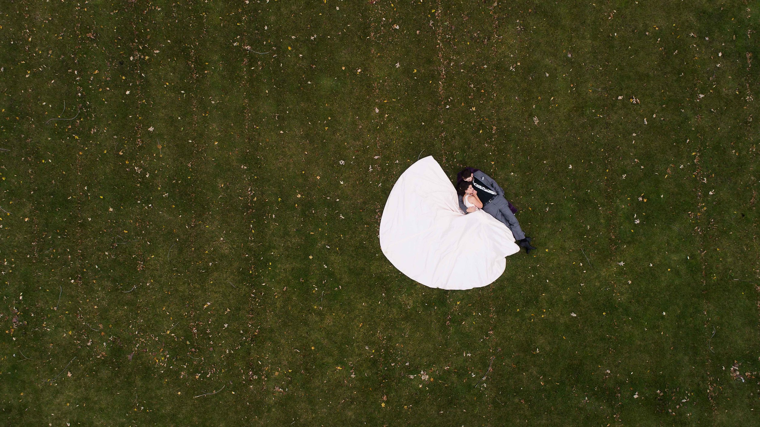 Drone photos-6.jpg