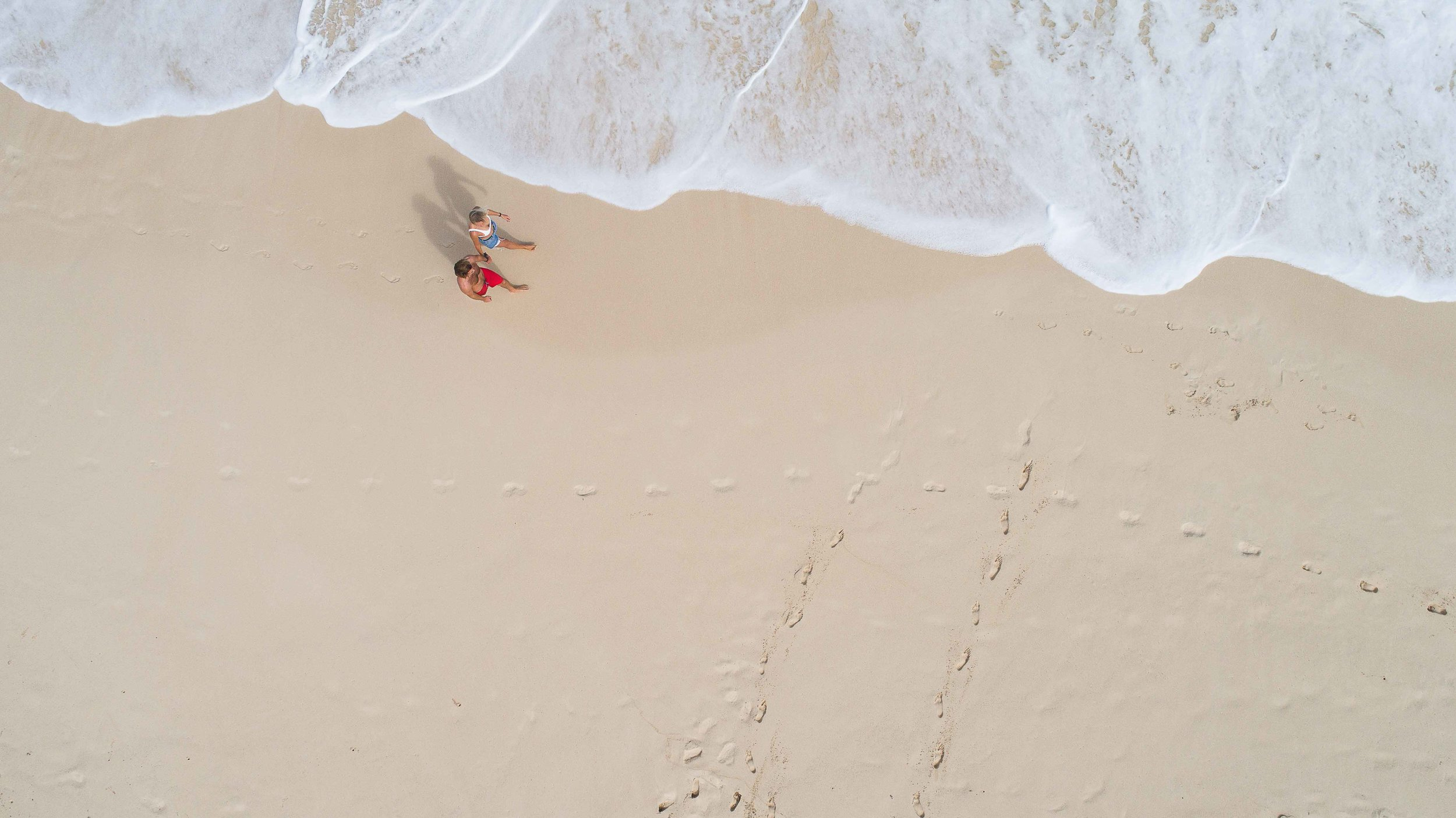 Drone photos-8.jpg