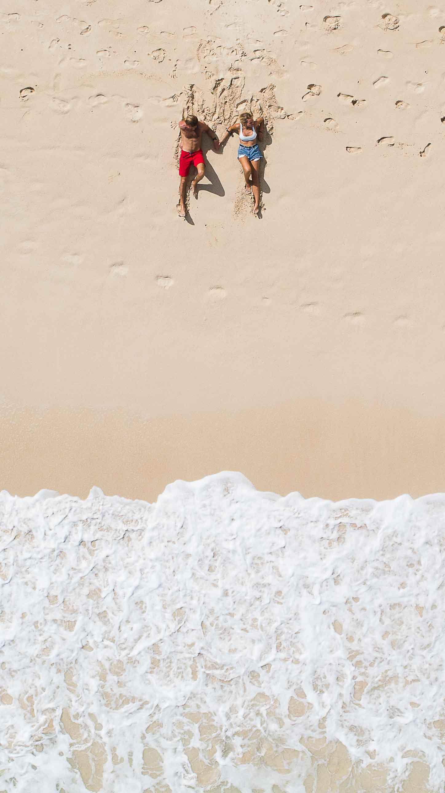 Drone photos-11.jpg