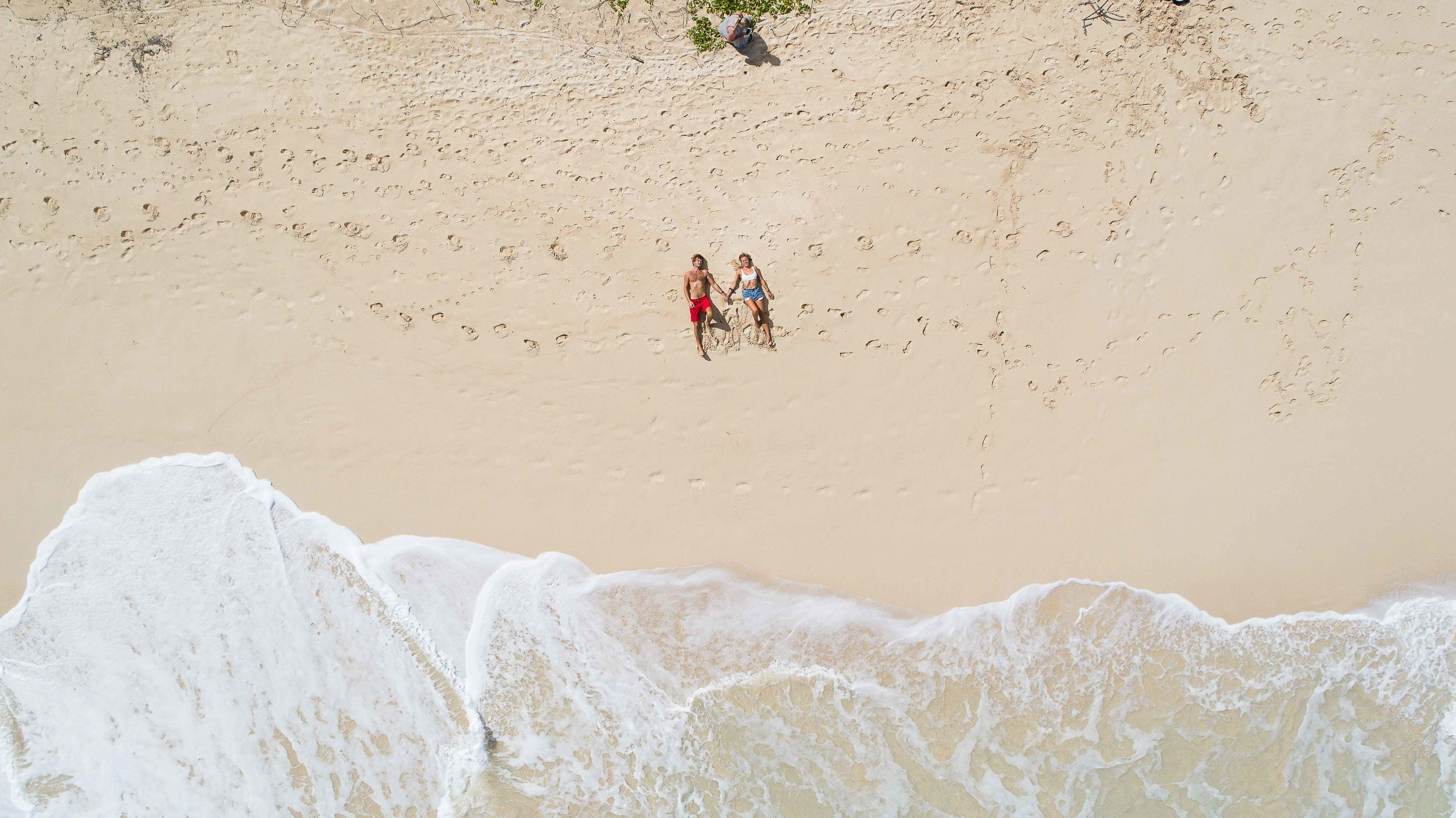 Drone photos-10.jpg
