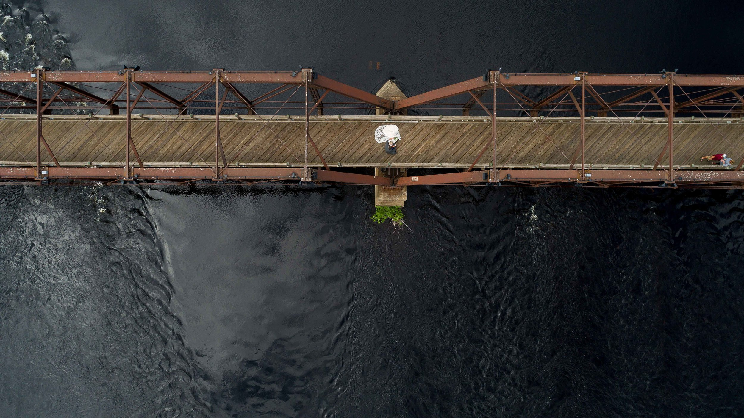 Drone photos-15.jpg