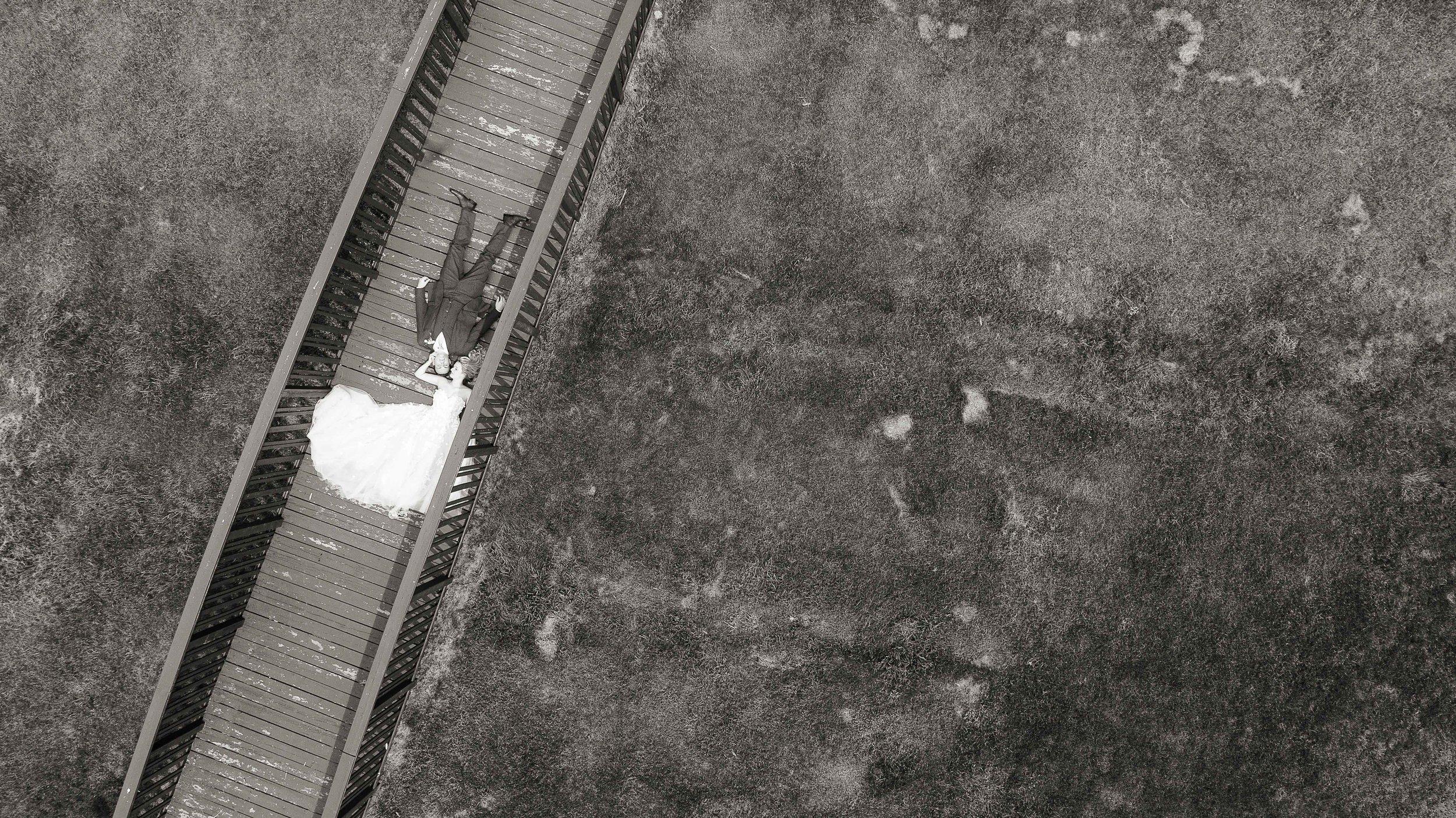 Drone photos-18-1.jpg