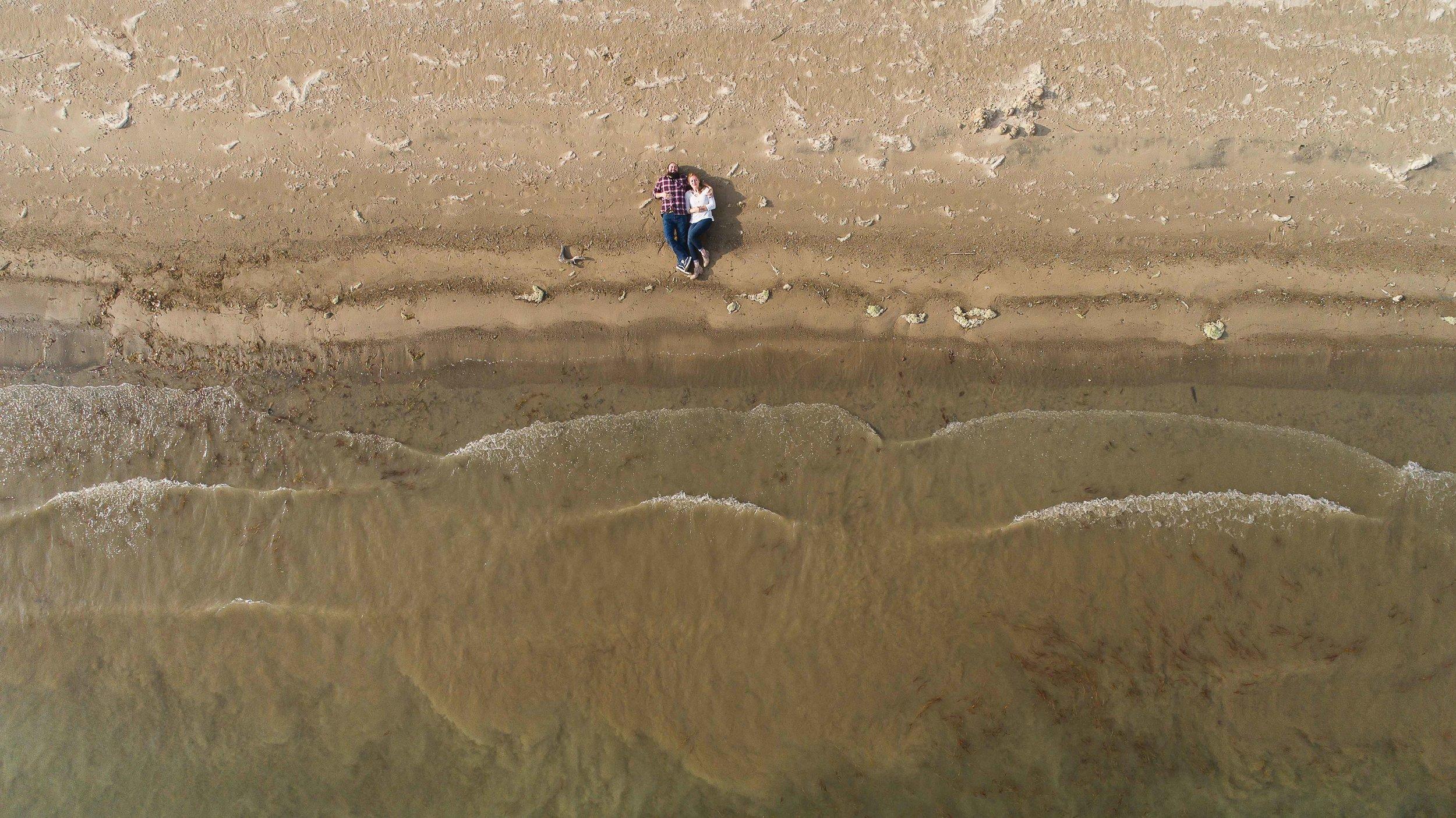 Drone photos-24.jpg