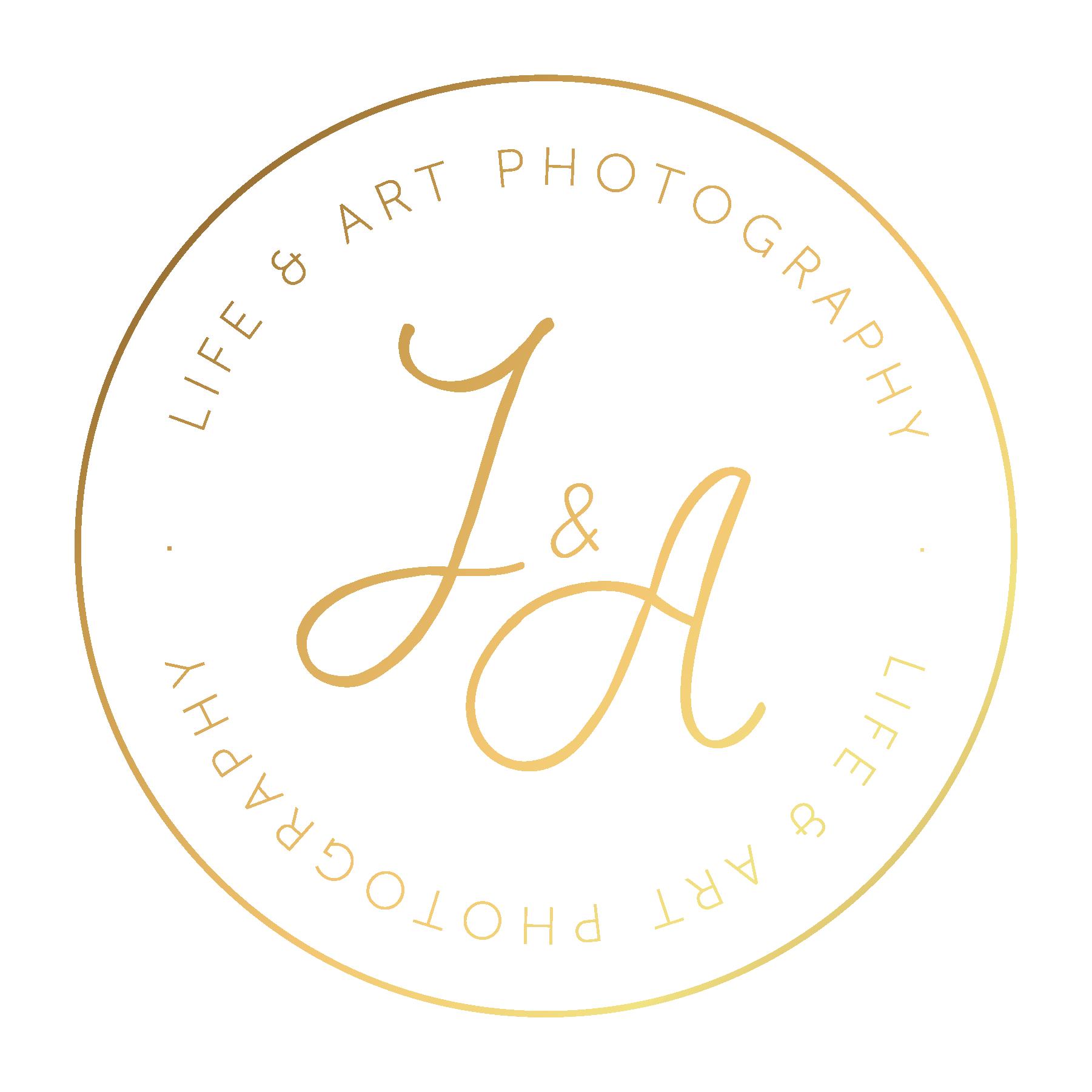 Boudoir Photographer in Minnesota | Life & Art Photography | Minneapolis-St. Paul