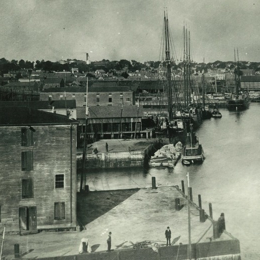 newburyport-rum-waterfront-museum-of-newbury.jpg