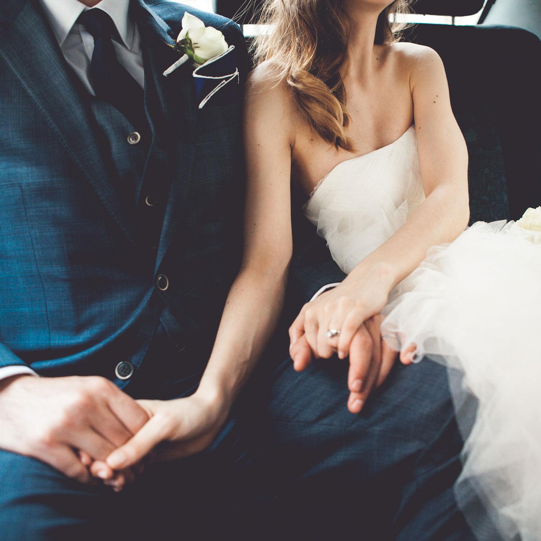 wedding-web.jpg