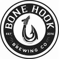 bone hook.jpg