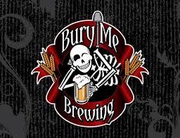bury me brew.jpg