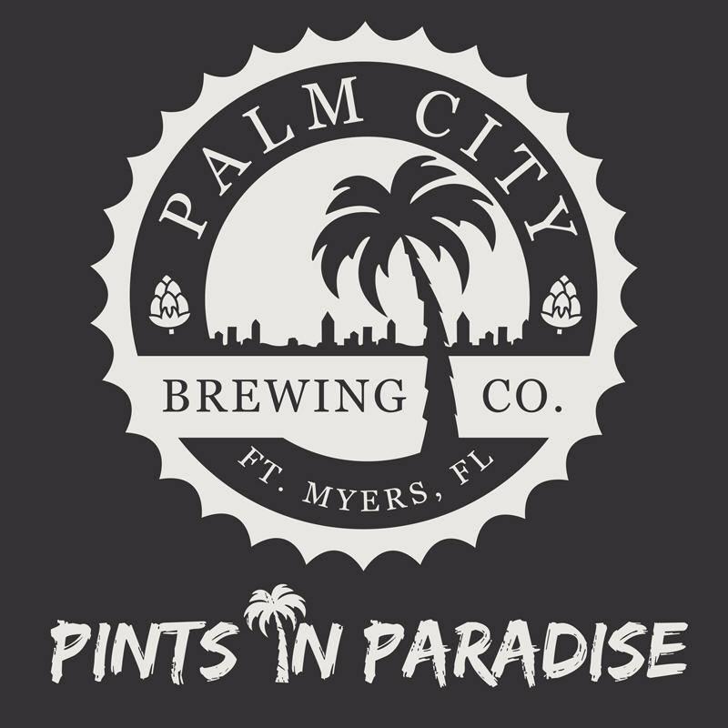 palm city beer.jpg
