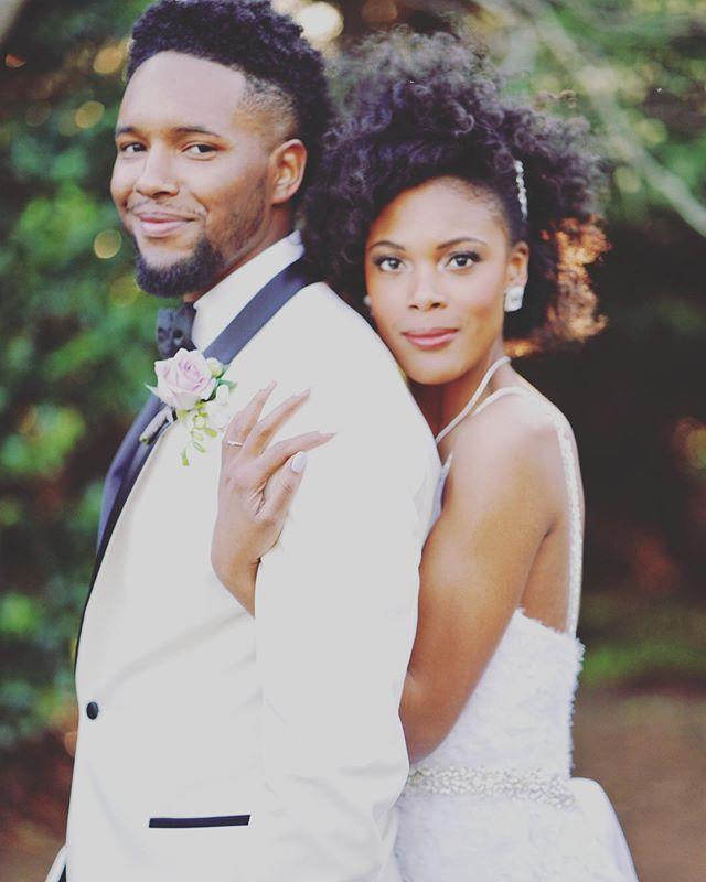 Married at First Sight. Tonight on Lifetime. #mafs  #love #lifetimetv #mafscharlotte #work