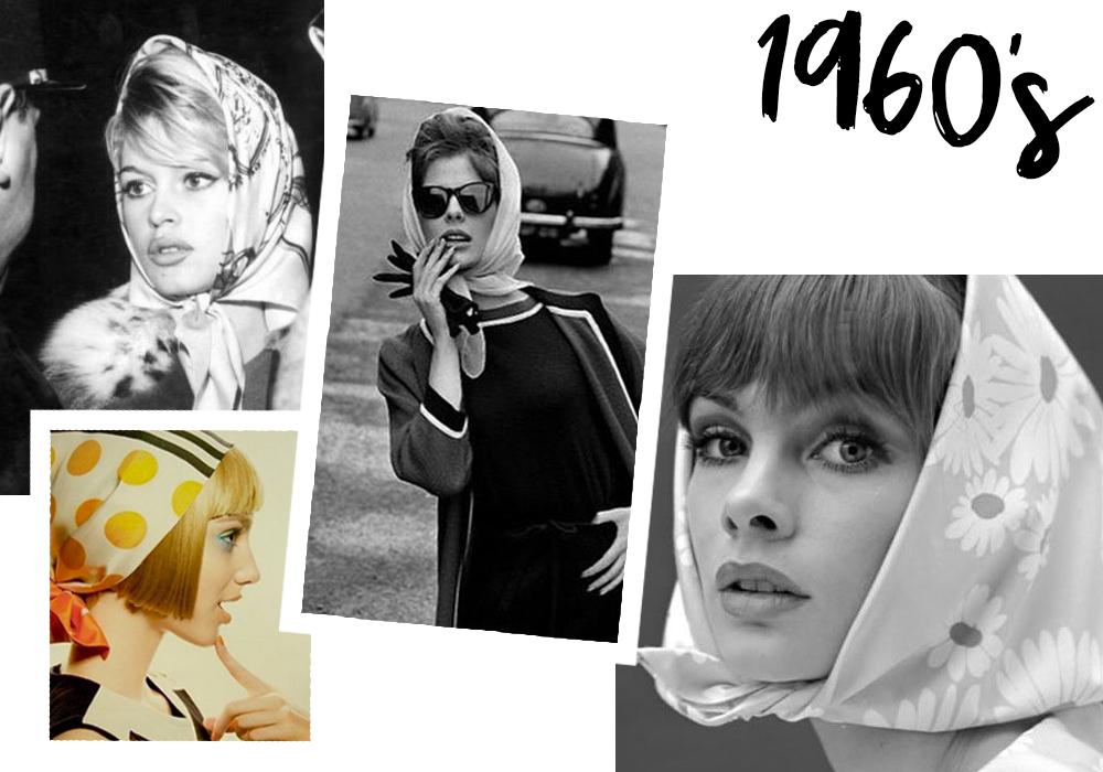 1960s-silk-scarves-danitea.jpg