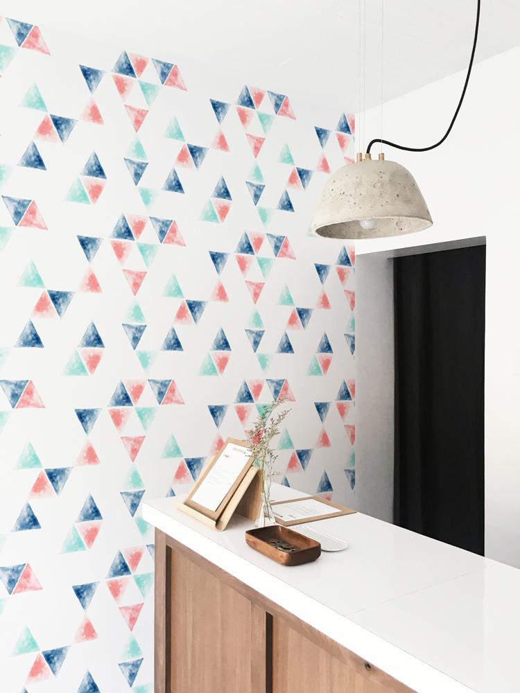 Wallpaper-2.jpg