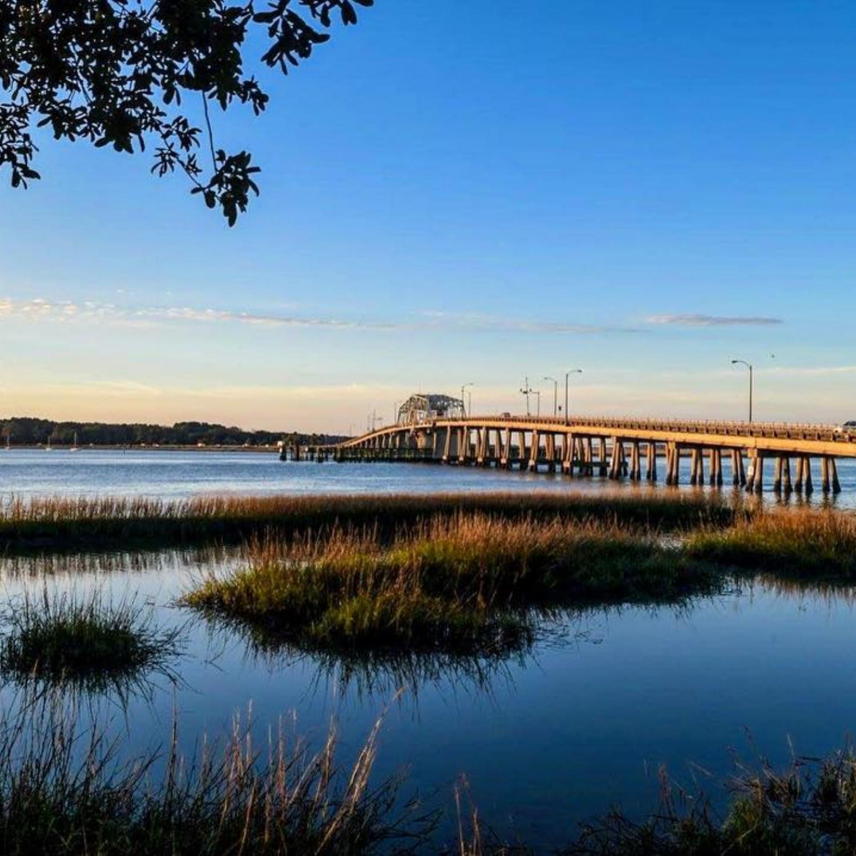 Beaufort-Bridge.jpg