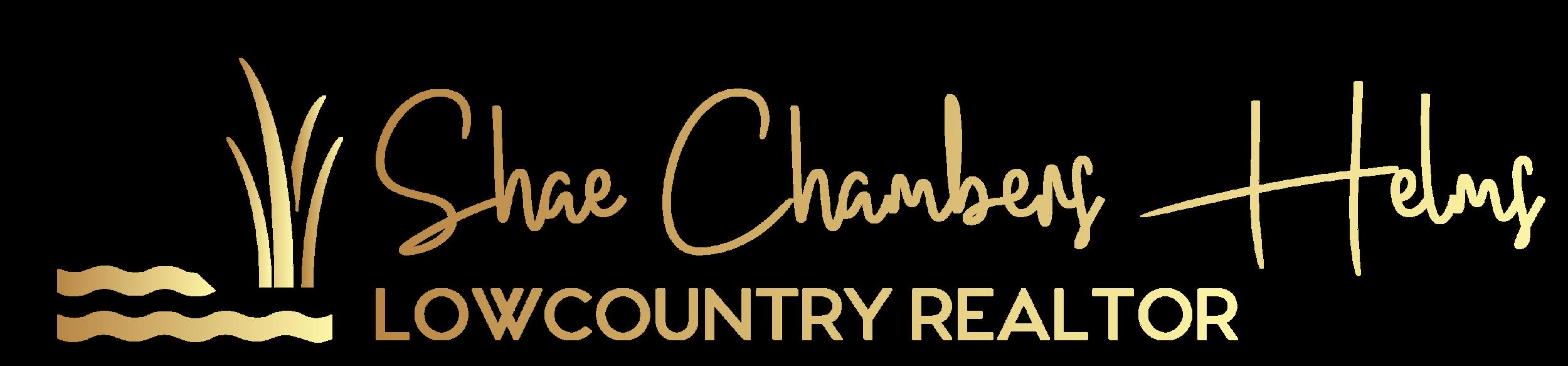 Shad-Chambers-Logo