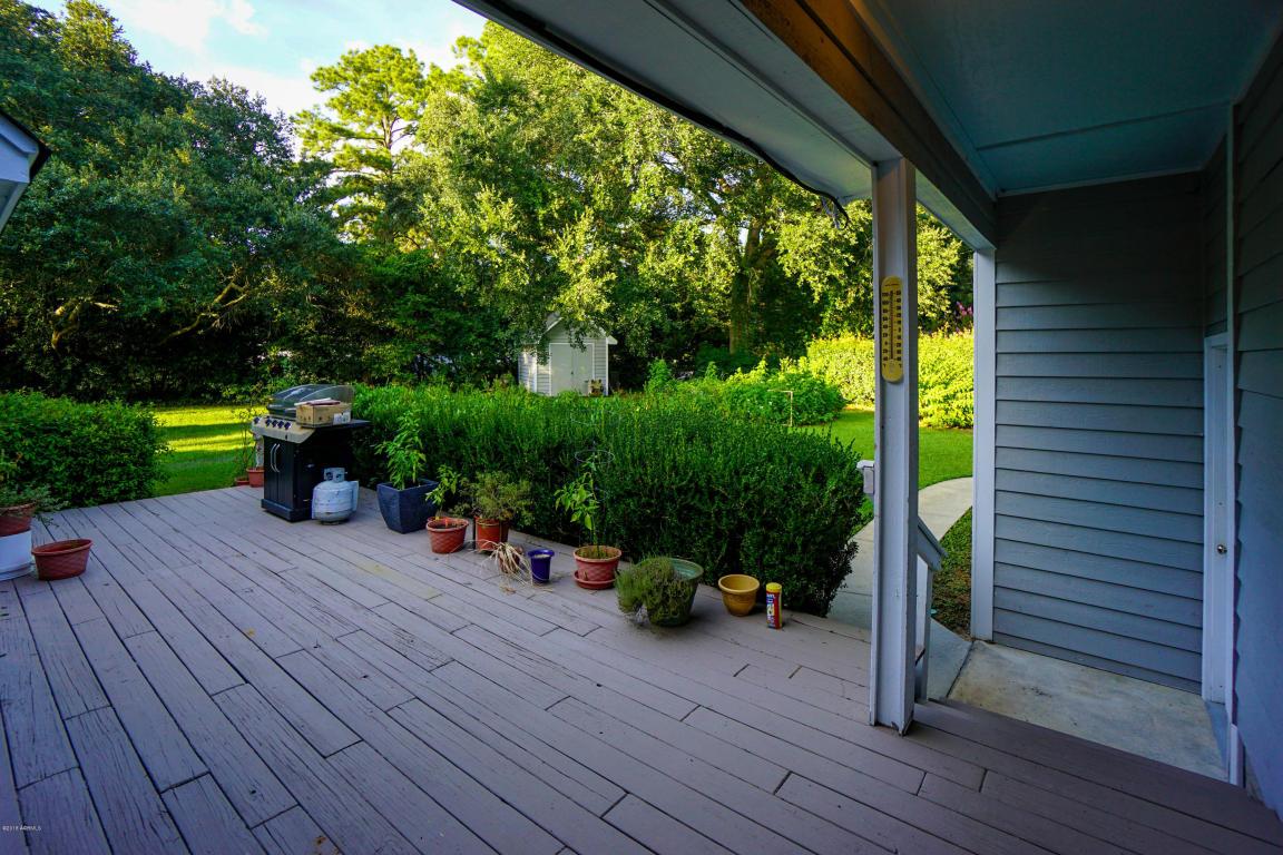 outside-deck.jpg
