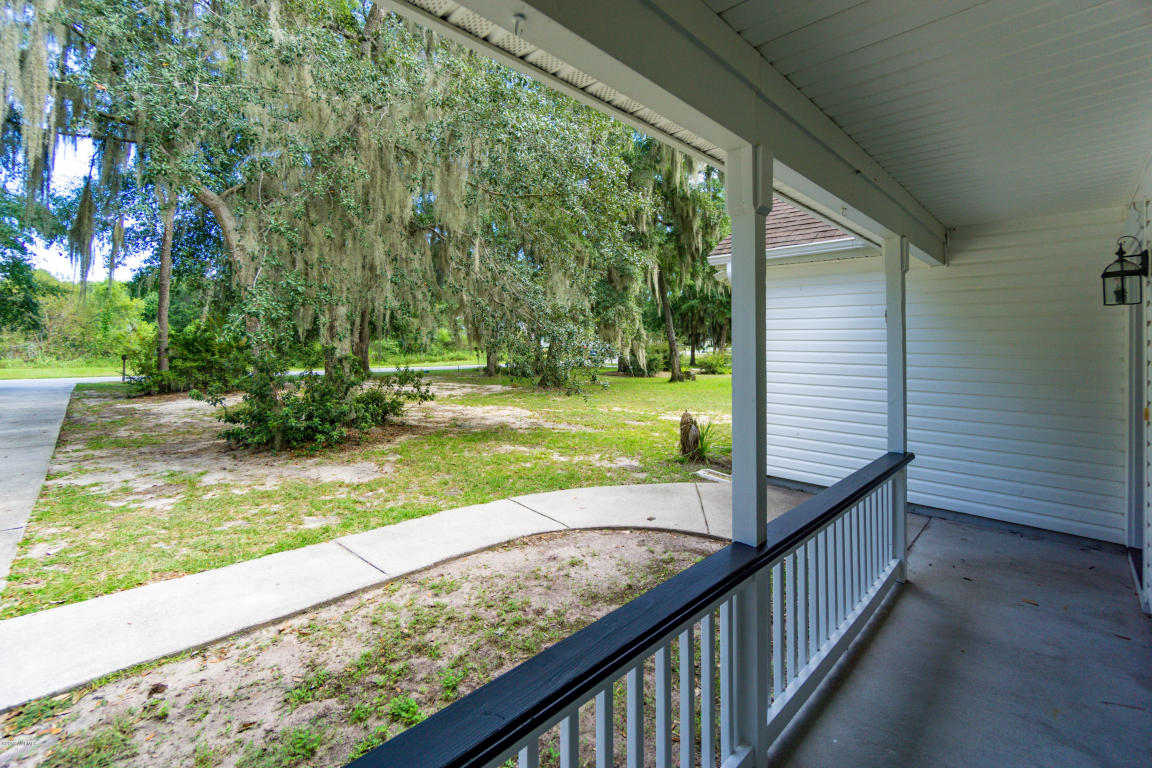 Porch.View.2.jpg