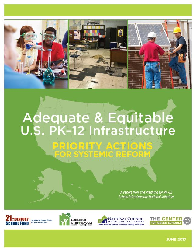 Adequate and Equitable US PK-12 Infrastructure Cover.JPG