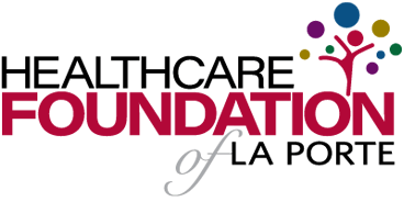 logo-hfl.png