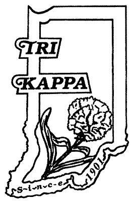TriKappa-Logo.jpg