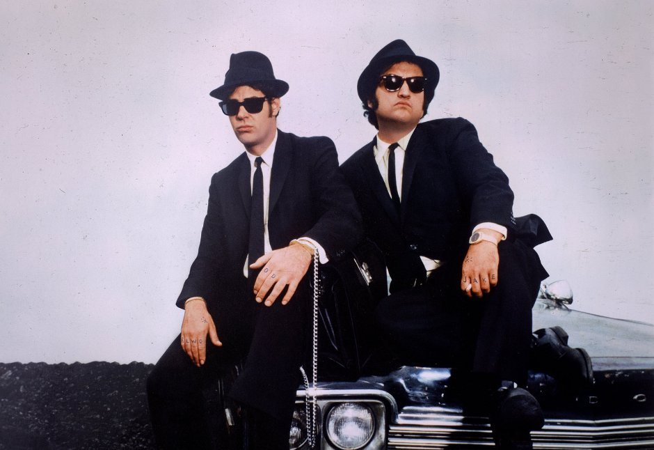 why a man should not wear a black suit - blues brothers.jpg
