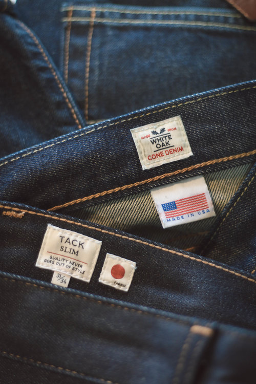 Levi's+White+Oak+Cone+Denim+and+Japanese+Selvedge.jpg