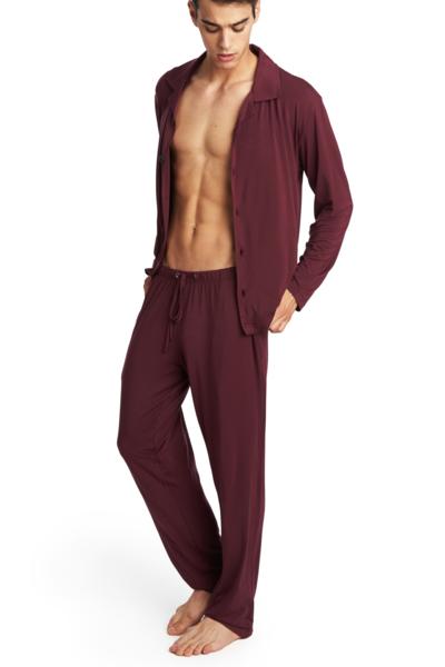 #40 -  Tani Sleepwear