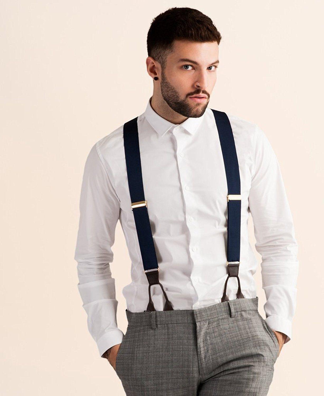 royal-sapphire-formal-navy-suspenders-jj-suspenders-4.jpg