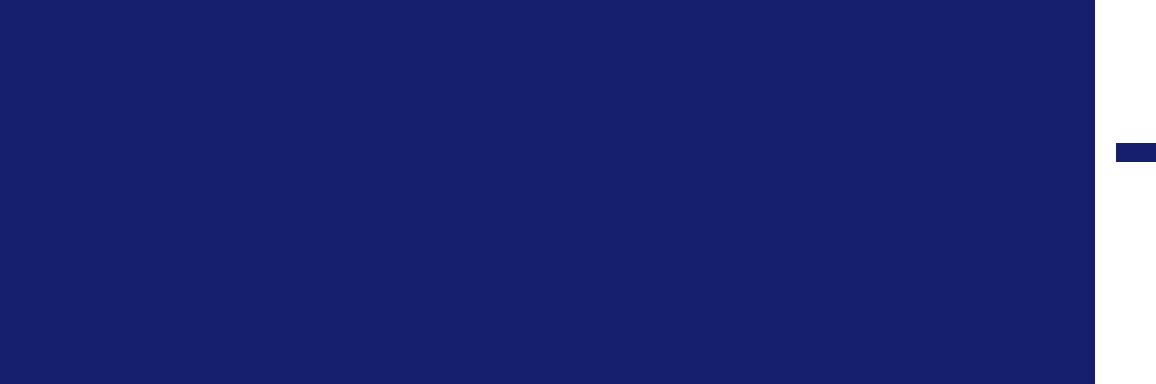 YourTango-logo-2016.png