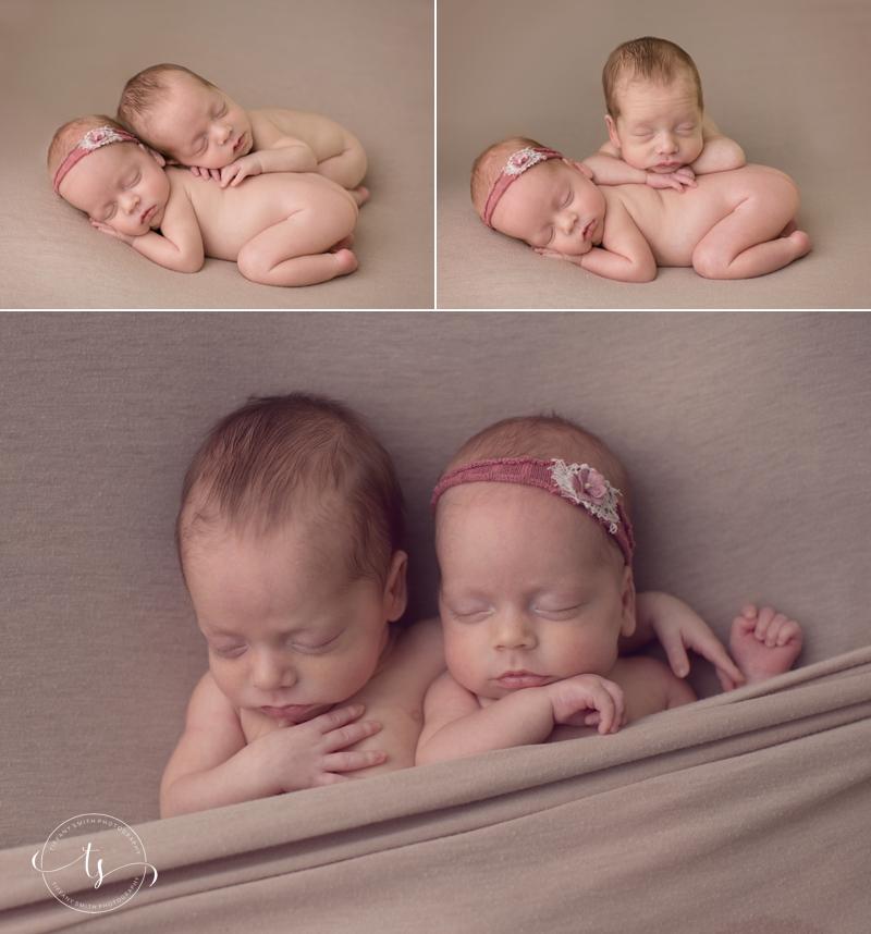 Twins 3.jpg
