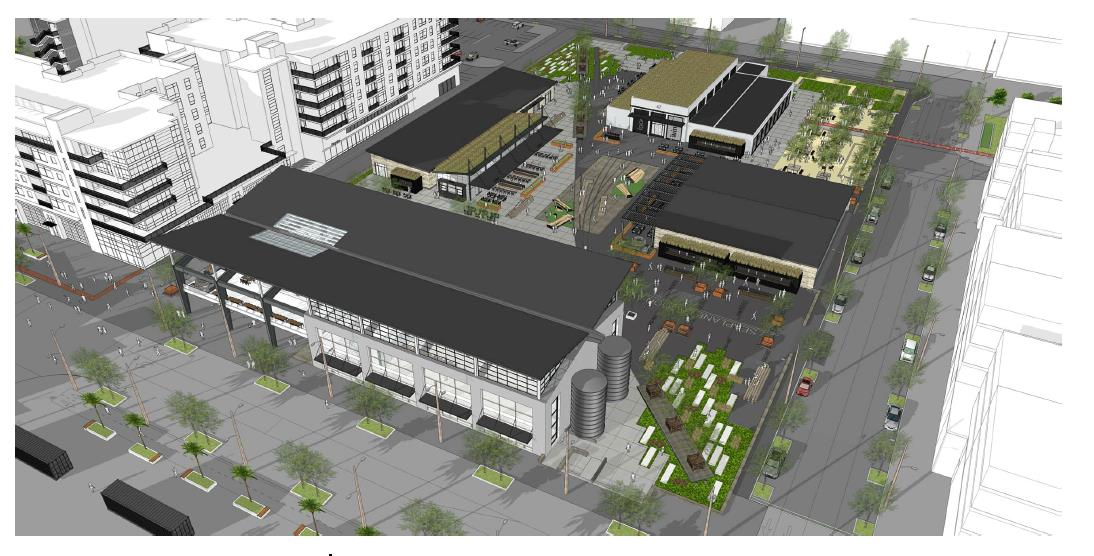 Alameda Point Retail-9.jpg