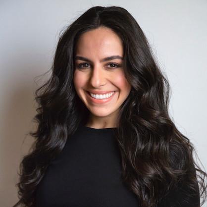 Leyla Bilali, BS, BSN, RN. | NURSE CONSULTANT