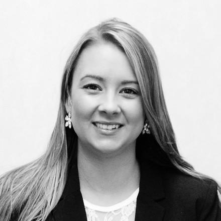 Valerie Landis | PATIENT ADVOCATE