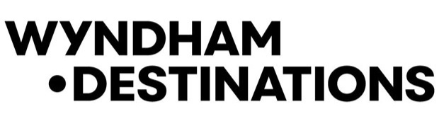 Wyndham_Destinations_Logo-620x330.jpg