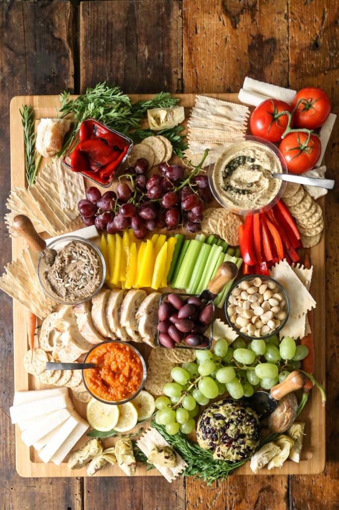 vegan-charcuterie-board-ideas-2.jpg